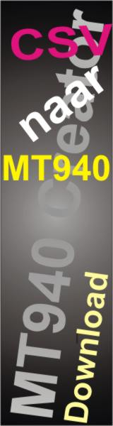 MT940CR_banner